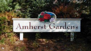 amherst-sign